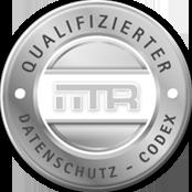 Qualifizierter Datenschutz-Codex